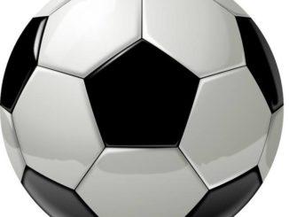 LOCAL ROUNDUPOrmes powers Nanticoke to second half comeback