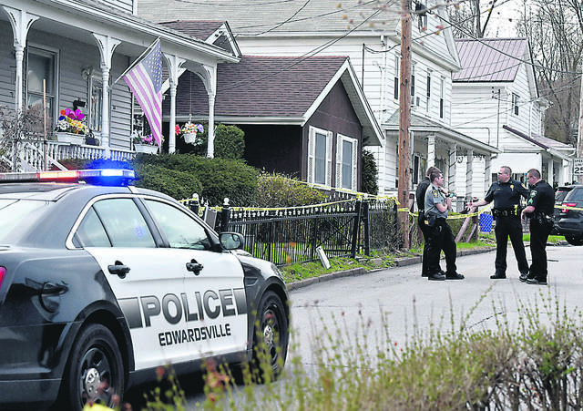 Category: Police Blotter | Times Leader