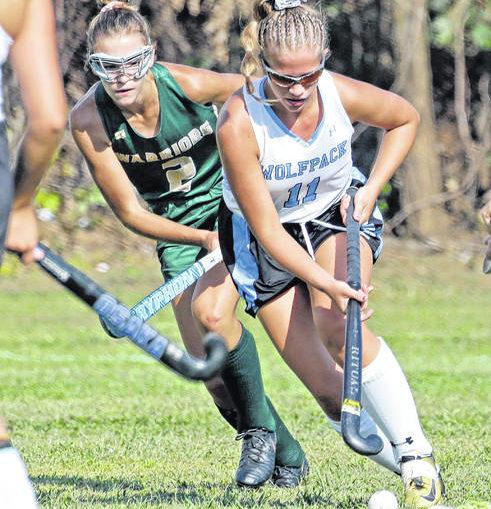 Swoyersville Legion opens Great Lakes Regional tournament