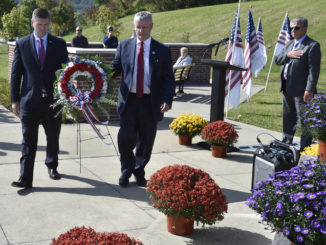 OUR VIEW: What we can do to honor 9/11 victims