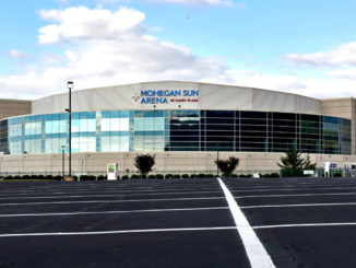 Arena lease for Wilkes-Barre/Scranton Penguins signed, terms disclosed
