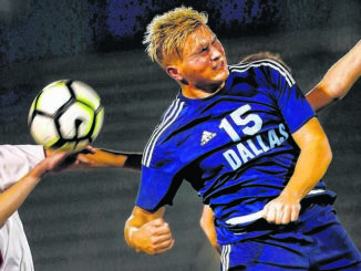 WVC Soccer Preview: Story lines to follow this season