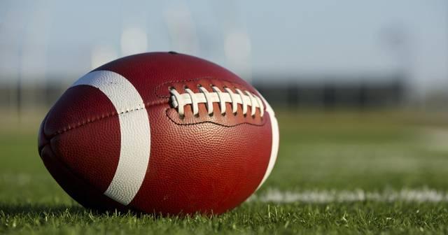 WVC football: Early mistakes doom Hanover Area at Riverside