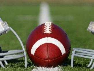 WVC football Week 5 preview: Opponents wary of upstart Tunkhannock