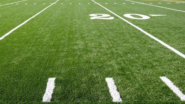 WVC football: Tunkhannock rallies again; Hazleton, Crestwood fall on the road