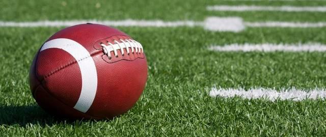 WVC football: Warriors roll on after season-ending injury to top rusher Mruk