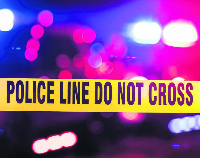 Dallas Township police said a Chester County man was killed when struck by a vehicle on Route 309 early Saturday morning.