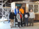 Saturday fun 'fare' in Swoyersville will benefit WB trolley restoration