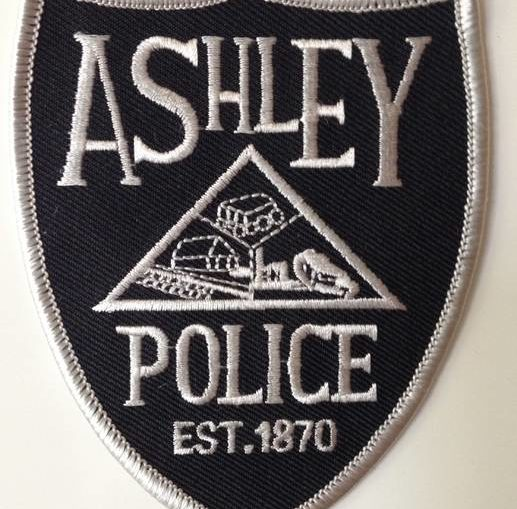https://s24526.pcdn.co/wp-content/uploads/2019/10/web1_Ashley-police-patch-517x509.jpg