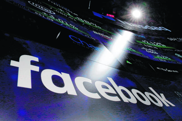 Protect democracy against social media manipulation