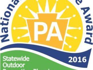 State seeks public input on Pennsylvania's next outdoor recreation plan
