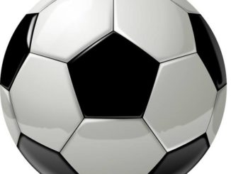 H.S. Soccer: Second-half goals lift Berwick to Class 3A title game