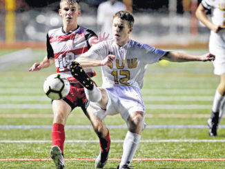 Crestwood tops Valley West in boys soccer
