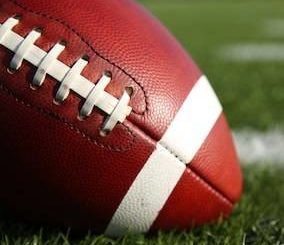 WVC football: Streaking Delaware Valley routs Wyoming Valley West