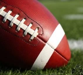 https://s24526.pcdn.co/wp-content/uploads/2019/10/web1_american-football-on-field-near-260nw-216420412-2.jpg
