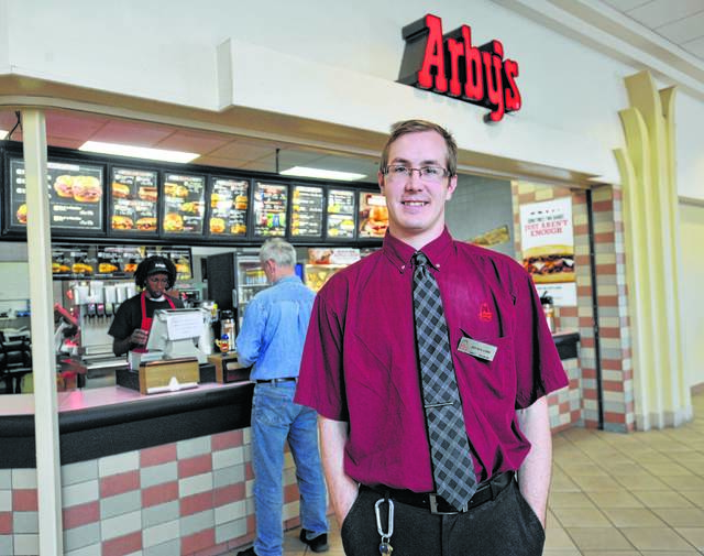 https://s24526.pcdn.co/wp-content/uploads/2019/10/web1_arbys-2.jpg