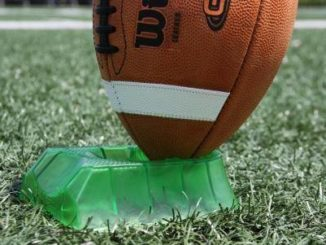 WVC football: Wyoming Area gets back on track, cruises past Hanover Area