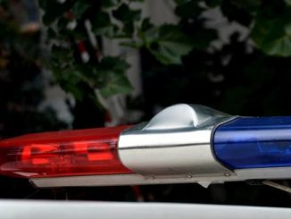 Police: Hanover Township brawl leaves several with stab wounds