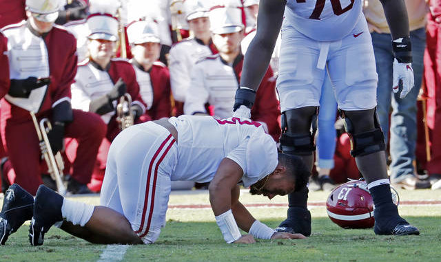 hot sale fresh styles elegant shoes Tua Tagovailoa's prognosis 'excellent' after his surgery | Times ...