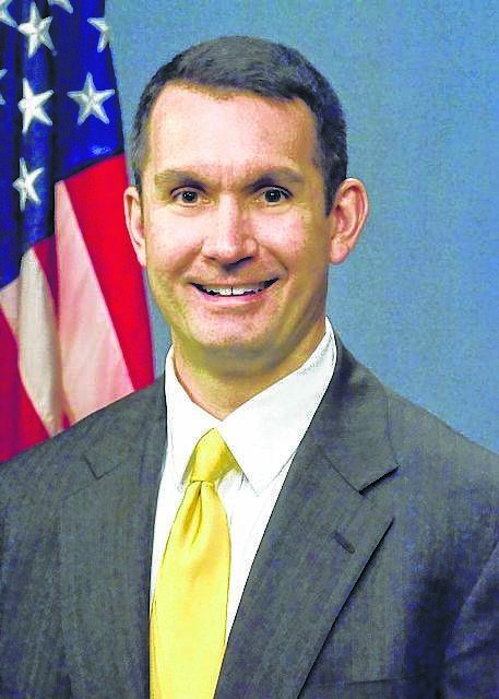 AG: Proactively addressing infrastructure needs would create new jobs - Wilkes Barre Times-Leader