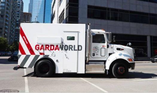 https://s24526.pcdn.co/wp-content/uploads/2019/11/web1_Gardaworld-truck.jpg