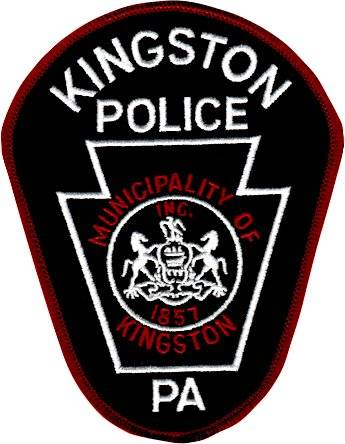 Second juvenile charged as an adult in Kingston armed robbery