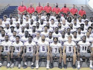 Duda's Lackawanna College team to play for NJCCA national title Dec. 5
