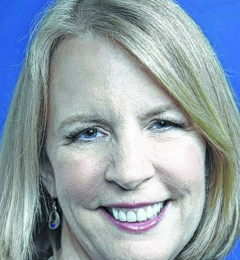 Liz Weston: 5 financial tasks you should tackle by year-end