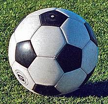 Sites set for Saturday's state soccer, field hockey games