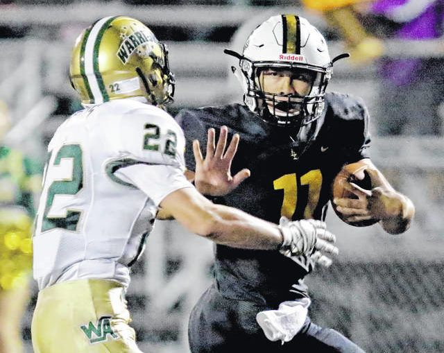 H.S. football notebook: Scouting ahead for potential state tournament opponents, sites