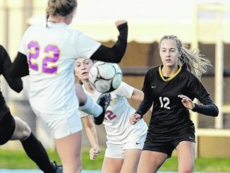 PIAA girls soccer quarterfinals preview: Lake-Lehman's defense stepping up