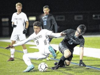 PIAA Soccer: Wilkes-Barre Area has season end with loss to District 1's Conestoga