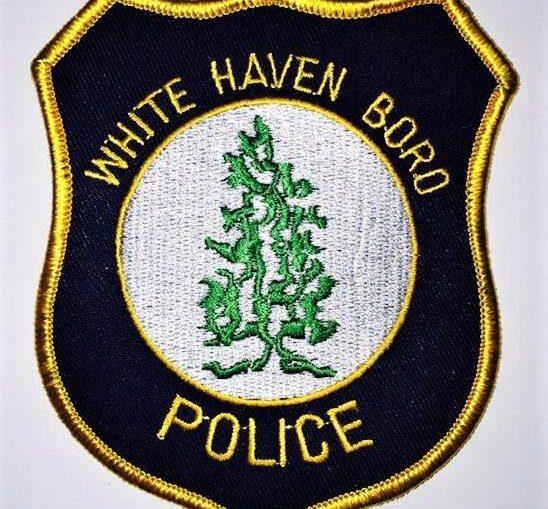 https://s24526.pcdn.co/wp-content/uploads/2019/11/web1_White-Haven-Police-548x509.jpg