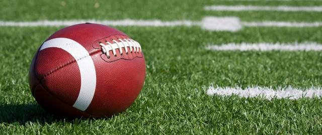 Wilkes-Barre Area goes to the wire with Delaware Valley in 6A football loss