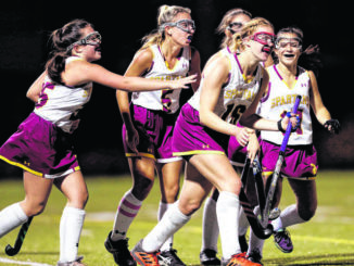 Wyoming Area, Valley West and Sem swinging for state field hockey finals