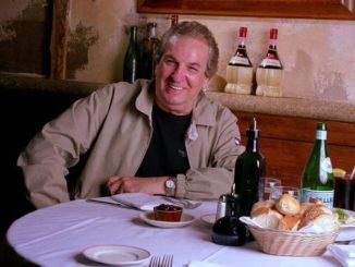 Actor Danny Aiello dies at 86