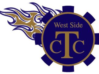 Ruling: West Side CTC bargained with union in bad faith