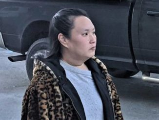 Woman pleads guilty to newborn death