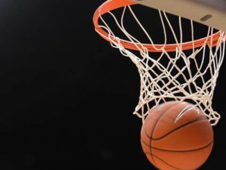 Lake-Lehman girls present a big challenge in basketball season opener