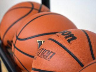 Boys basketball roundup: Scranton tops Wilkes-Barre Area
