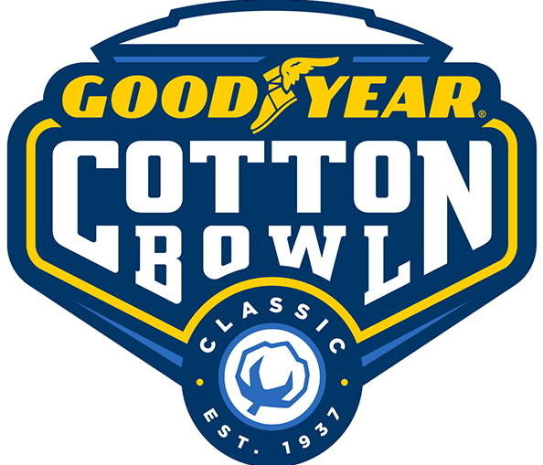 Penn State lands New Year's Six bid to Cotton Bowl against Memphis