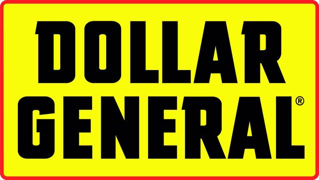 Dollar General In Pittston To Celebrate Grand Opening On Saturday