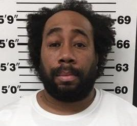 Nanticoke man arrested on drug trafficking charges