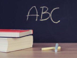 WVW teacher grievance sheds light on fentanyl fears in grade school