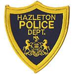 Man critically injured following Hazleton stabbing