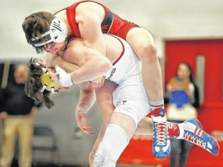 WVC wrestling preview: WBA hopes for strong start in a division of parity