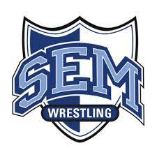 No. 1 Wyoming Seminary wrestling edged by No. 2 Blair Academy