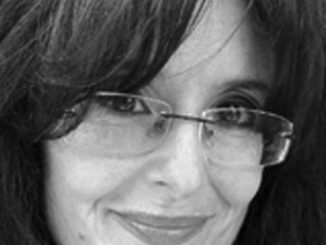 Christine M. Flowers: I don't like Meghan Markle. That doesn't make me racist