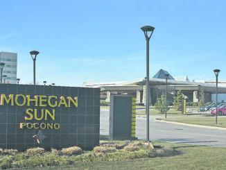 Statewide casino revenue hits record $3.4 billion in 2019