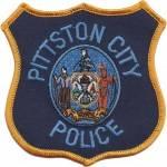 Police: Shooting victim ran for help